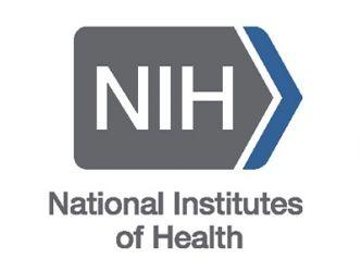 The NIH