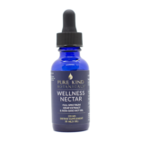 wellness nectar 250